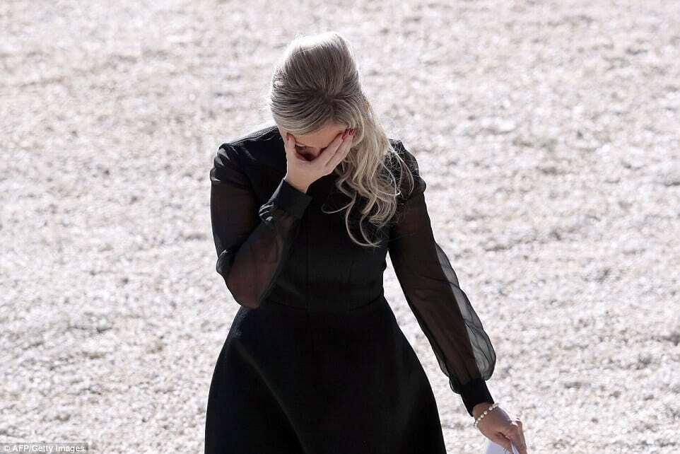 Білі троянди для загиблих: в Ніці вшанували пам'ять жертв теракту в День взяття Бастилії