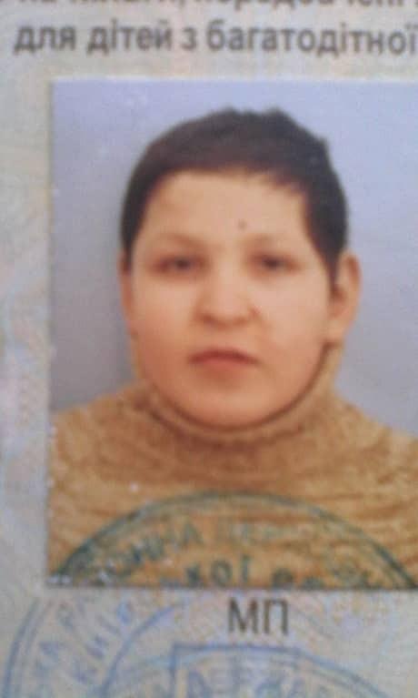 Ушел и не вернулся: полиция Киевщины разыскивает 17-летнего парня