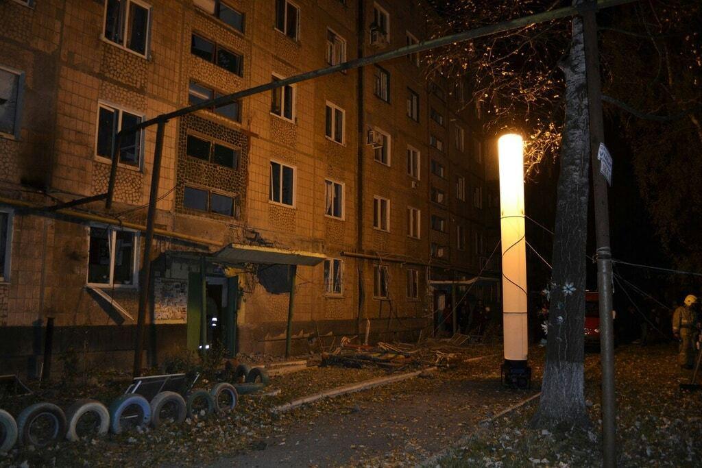 Оккупированную Макеевку обстреляли из артиллерии: есть погибшие