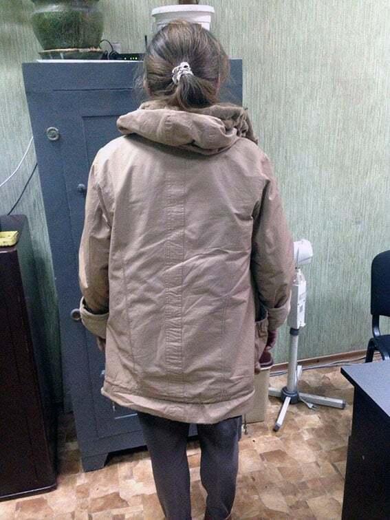 Грозит пожизненное: в Харькове полиция поймала убийц профессора и его сына