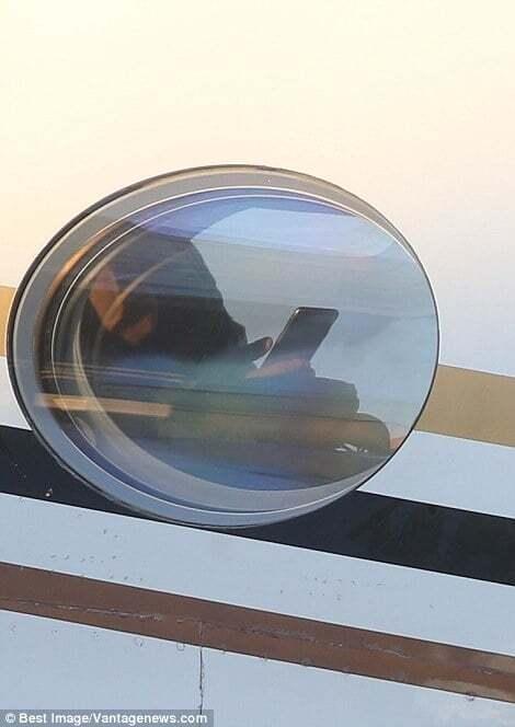 Ким Кардашьян после ограбления срочно покинула Париж