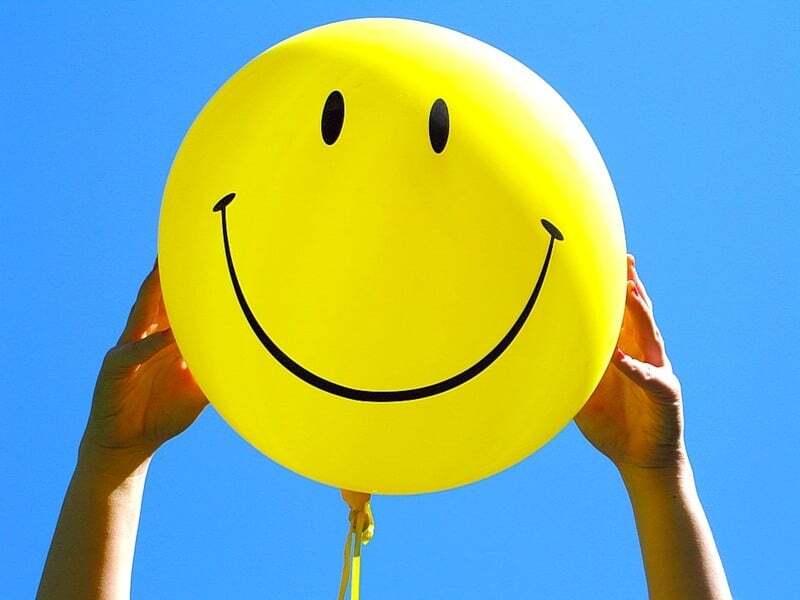 сервисы картинка оптимисты у вас все будет хорошо начала заниматься