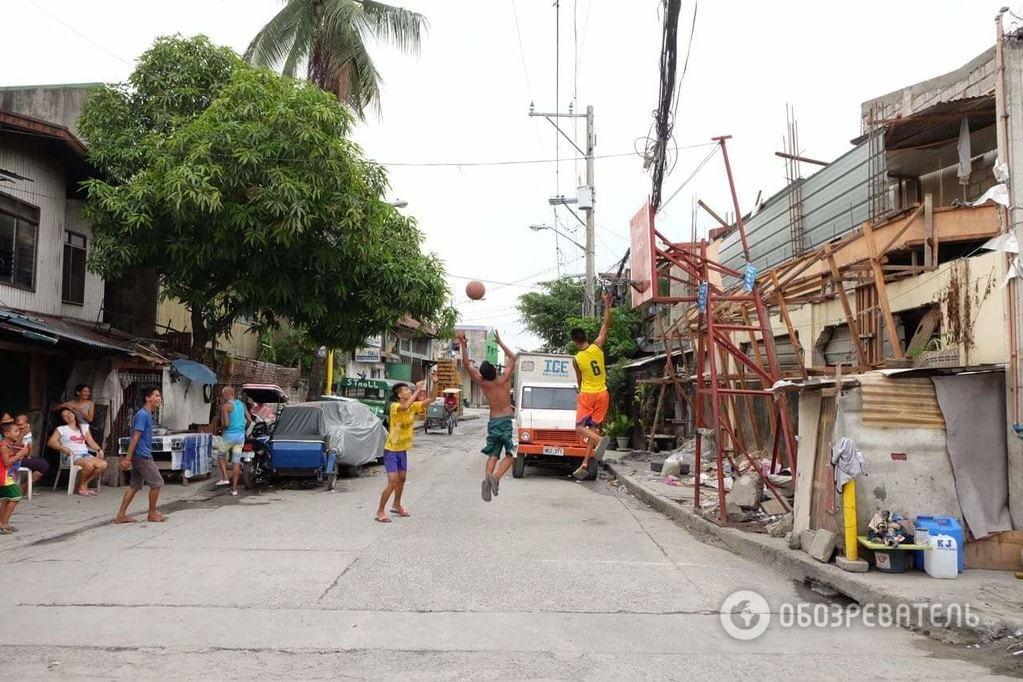 """""""Здесь все мне улыбаются"""": как живется украинке на Филиппинах"""