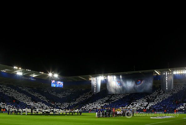 Рекорды в Дортмунде и позор в Москве: стартовал 5-й тур Лиги чемпионов