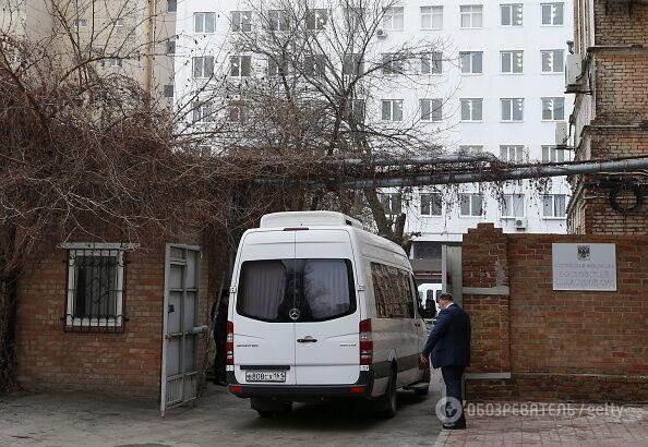 Допрос Януковича по делу Майдана сорвался: все подробности