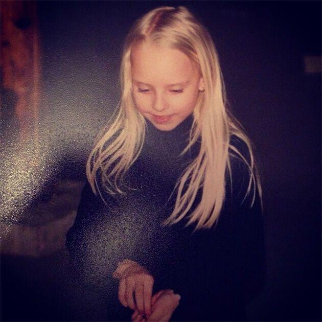 Чемпионка из России трагично бросила спорт в 19 лет: в сети показали редкие фото девушки