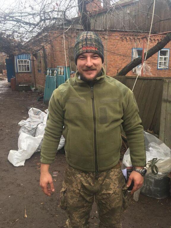 """""""Всіх зливають!"""": В мережі на фото показали чергову """"зраду"""" в українській армії"""