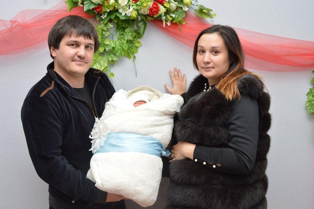 """""""Воскрес"""" і """"народив"""": у """"ДНР"""" знайшовся можливий вбивця Мотороли"""