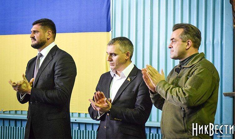 Залізний дух: українські бійці без рук і ніг показали вражаючу силу в кросфіті