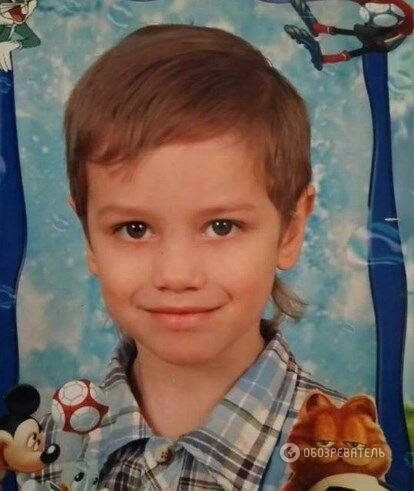 Зникли діти: на Київщині розшукують двох братів