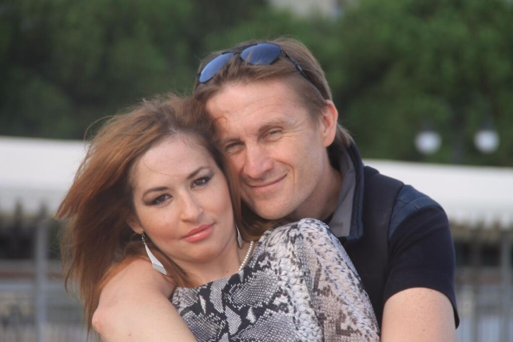 В сети выяснили скандальную информацию о пленных, которых Кремль вернул Савченко
