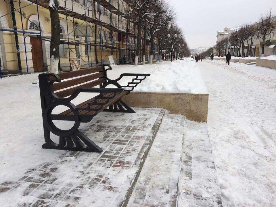 В России откровенно опозорились с нацистской символикой: сеть захлестнула волна возмущения