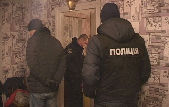 Трагедия с детьми в Киеве: полиция задержала 20-летнюю горе-мать