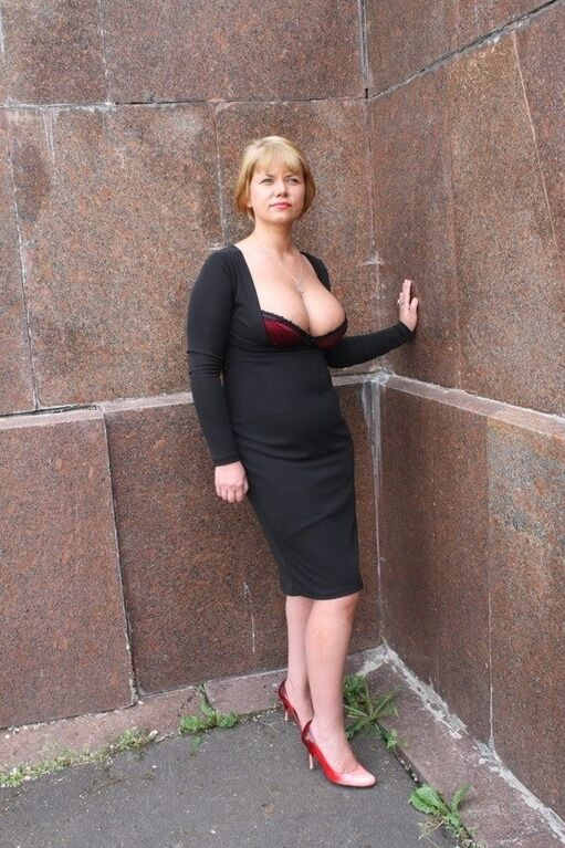 Деменкова светлана анатольевна директор фото