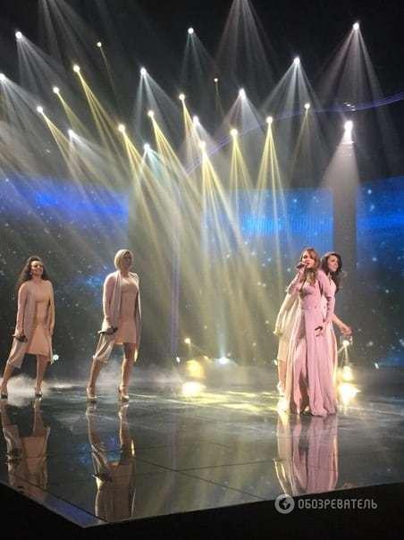 """""""Евровидение-2016"""": как проходил самый скандальный Нацотбор"""