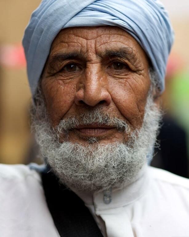 марокканцы фото мужчин чтобы