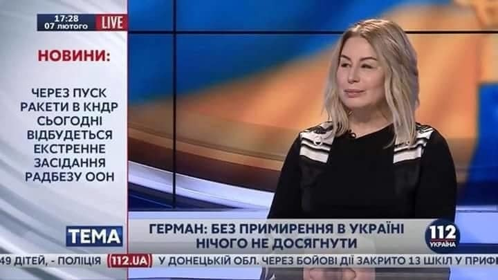"""Мастер своего дела: пластический хирург оценил """"шедевральность"""" нового лица Анны Герман"""
