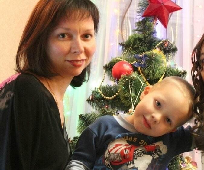 Візажист, дизайнер, сім'я з Луганська: ЗМІ розповіли про загиблих у Ростові українців