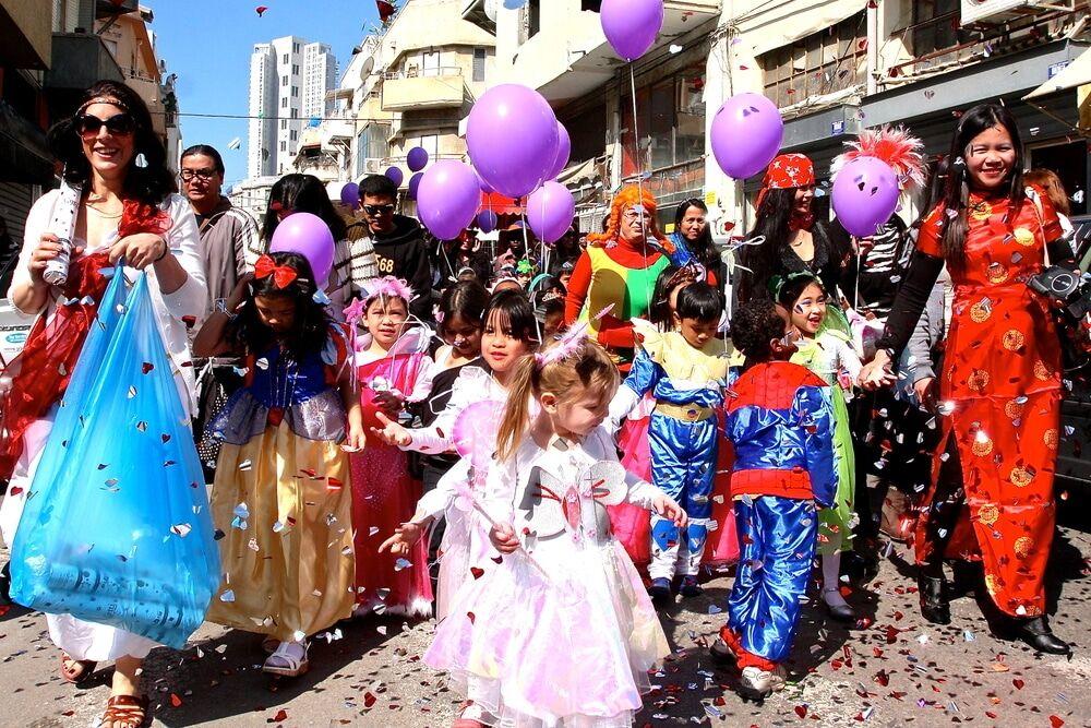 Открытка, картинки с еврейскими праздниками