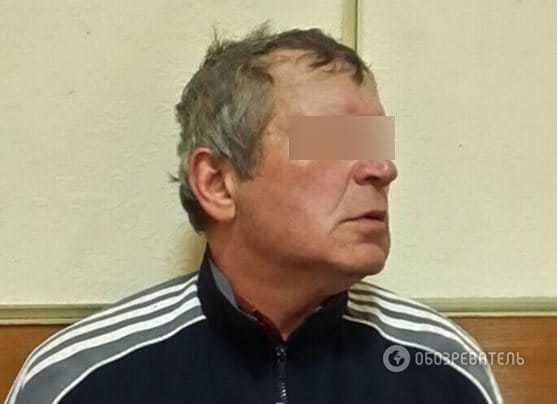 Аренда квартир в Киеве: полиция задержала крупного афериста