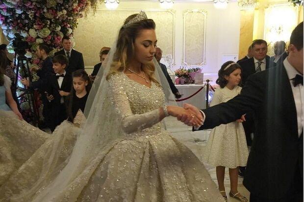 От Минелли до Трампа: топ-11 миллионеров, потративших на свадьбу целое состояние