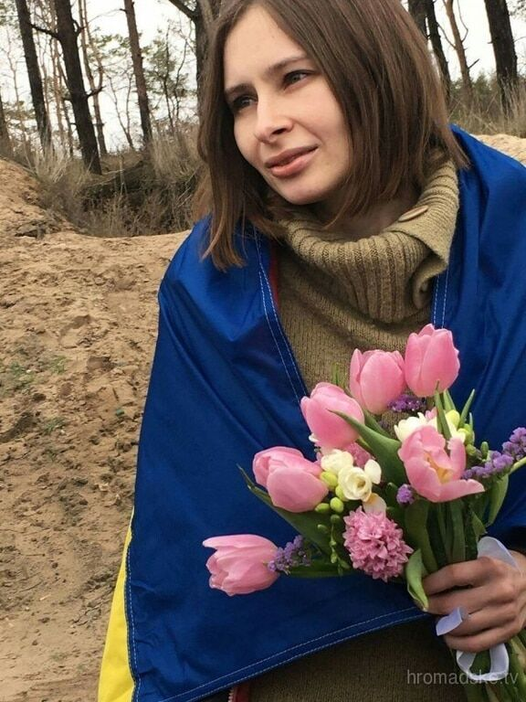 Стали известны подробности спасения Марии Варфоломеевой: опубликовано видео