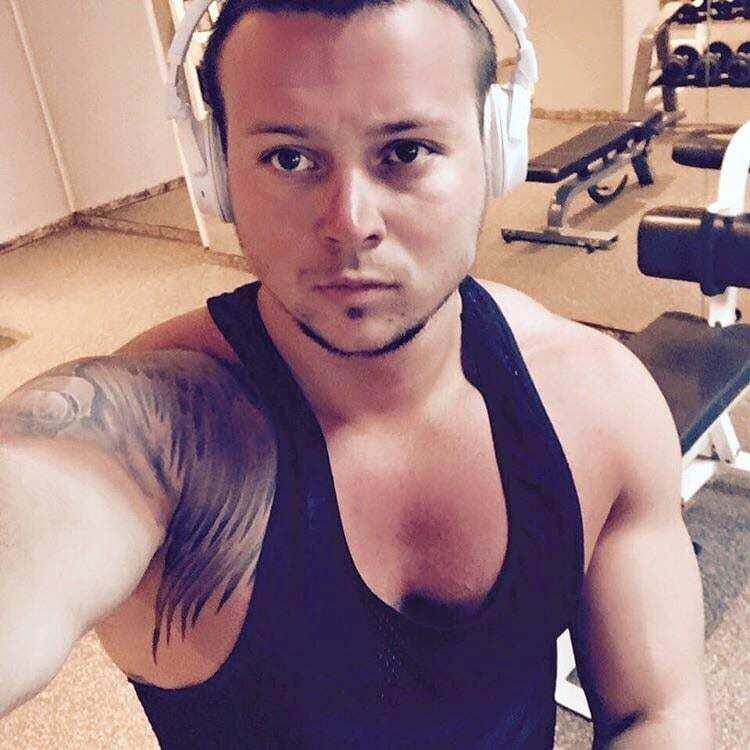 Адвокат показала фото підозрюваних у вбивстві Грабовського
