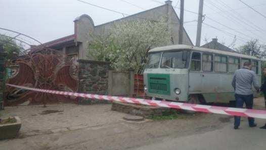 В Ужгороді вбили двох студентів з Індії, третій - в реанімації: опубліковані фото