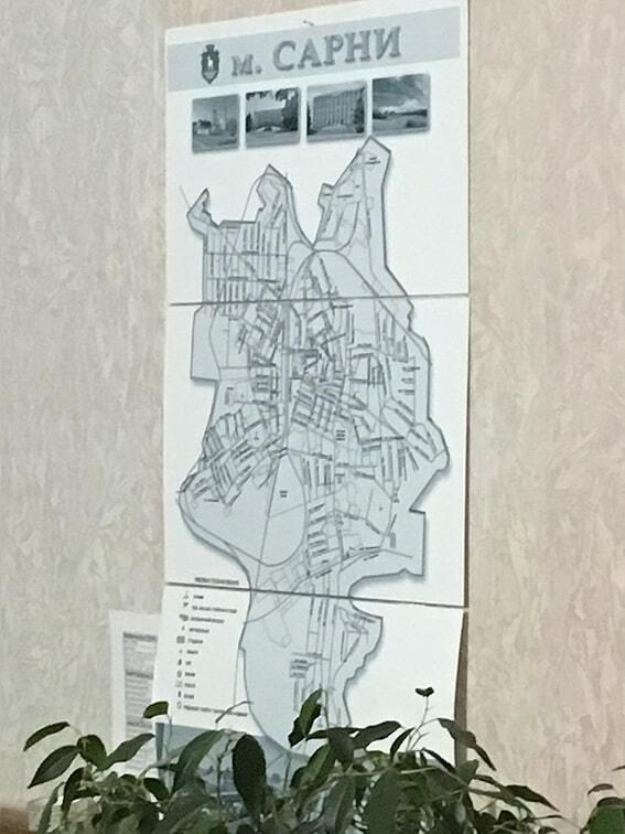 Нацполиция остановила янтарную мафию на Ривненщине
