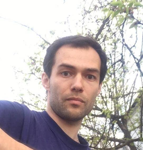 В Киеве садист избил кота: объяснил, что тот непослушный