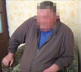"""Дошпіонилися: СБУ на Луганщині викрила мережу інформаторів """"ЛНР"""""""