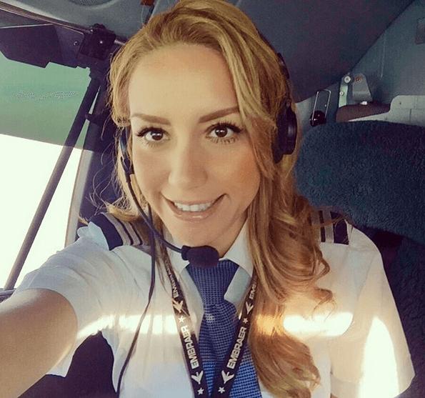 СМИ нашли тайную любовницу Криштиану Роналду