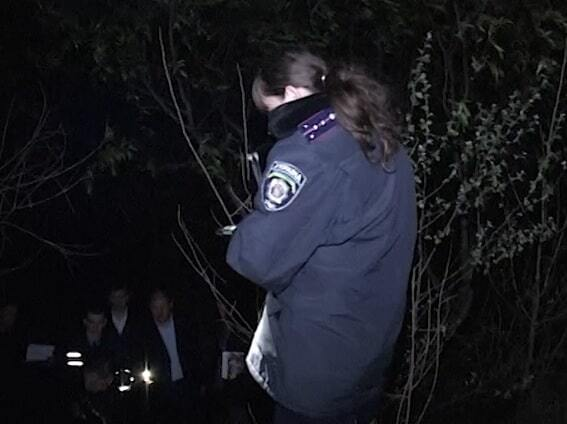 Суїцид у Києві: чоловік повідомив у передсмертній записці, що йому набридло жити