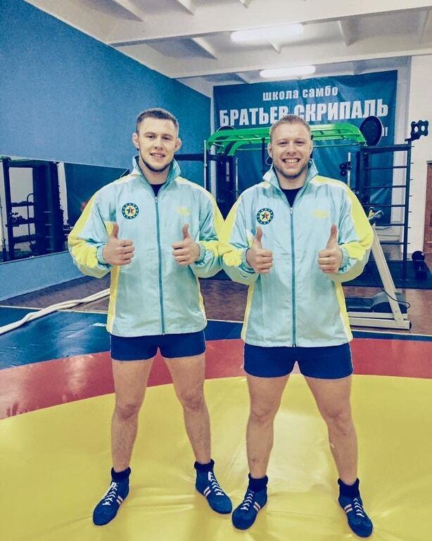 Київськими автозлодіями виявилися спортсмени-громадські працівники