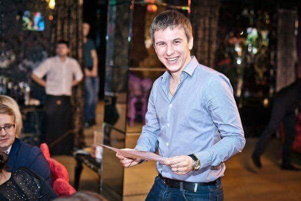 Опасный BlaBlaCar: в Киеве ищут парня, пропавшего с попутчиками
