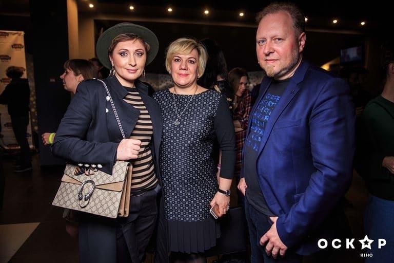 Дружина Тігіпка і Тіна Канделакі вийшли в світ з однаковими сумками за 100 тис. грн