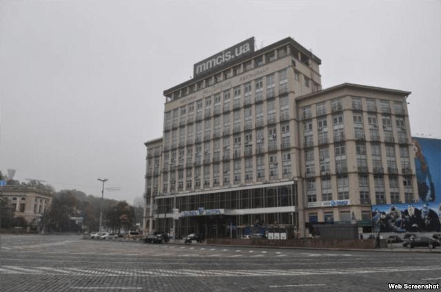 Российская пропаганда выставила Парубия куратором расстрелов на Майдане