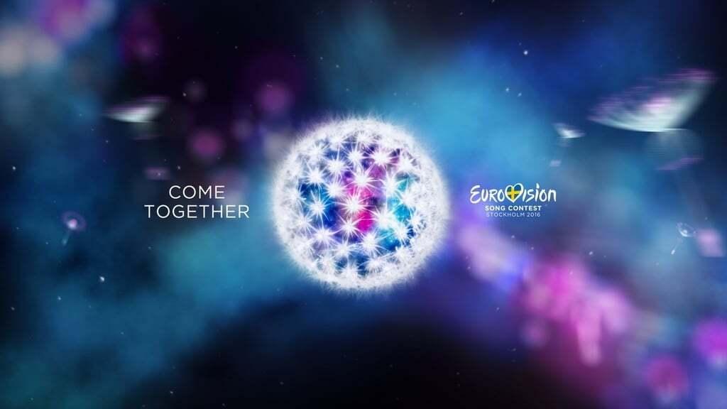 """""""Евровидение-2016"""": опубликован полный список финалистов"""