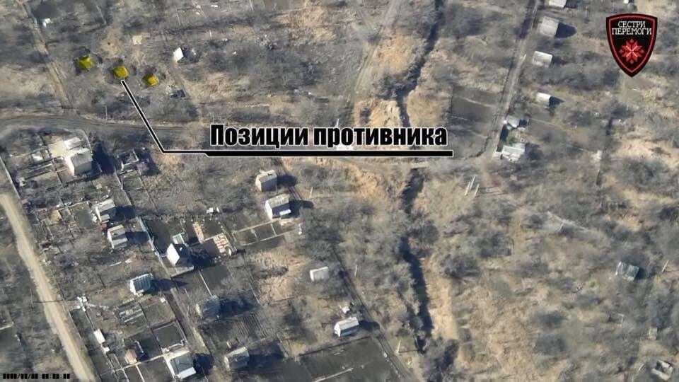Нікого не шкода: аеророзвідка показала, як терористи на Донбасі прикриваються дітьми