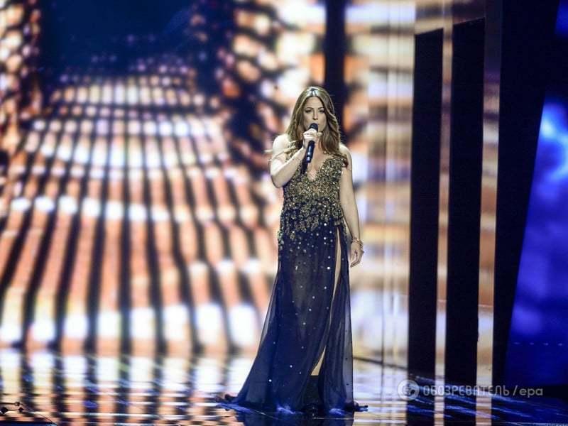 """""""Евровидение-2016"""": фото и видео всех участников финала"""