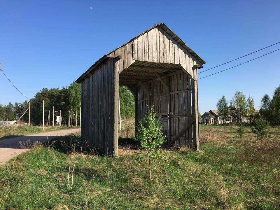 Слава Рабинович показал, во что превратила Россия аннексированную Финляндию