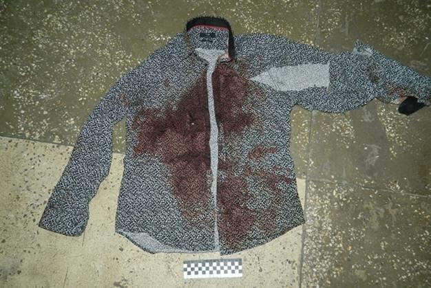 Смертельна бійка в Києві: у поліції розповіли подробиці