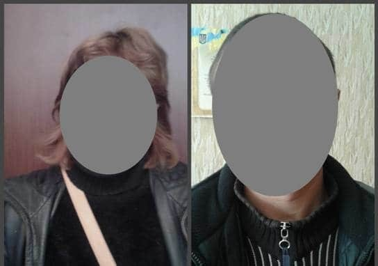 У Києві вбили таксиста: поліція затримала злочинців