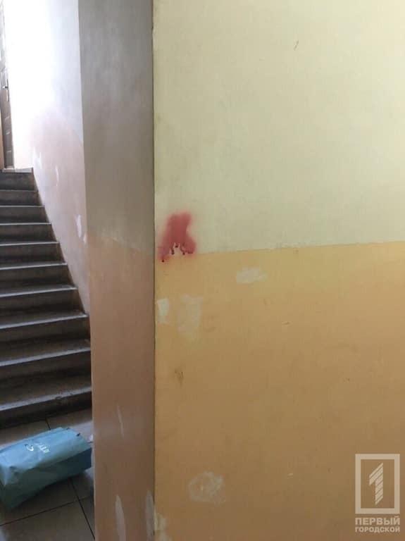 В Одесі в'єтнамці влаштували сутички з податківцями: силовики відкрили вогонь