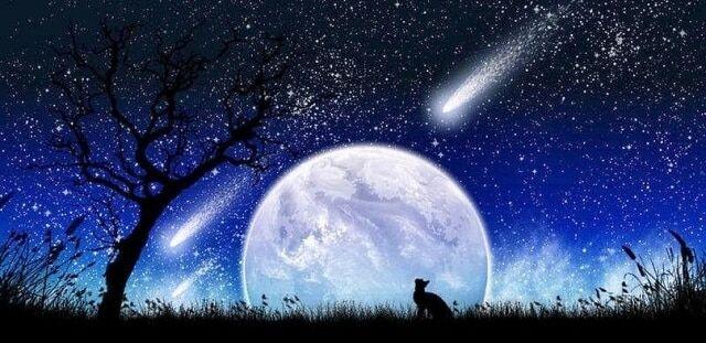 5 лунный день знакомства
