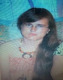 На Київщині зникли дві 15-річні дівчинки