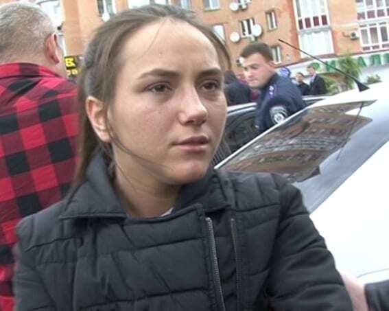 Псевдообмінники в Києві: аферисти вкрали у клієнтів понад $300 тисяч