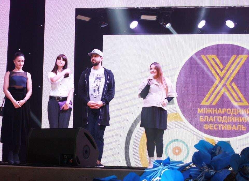 """""""У мене поки що немає онука"""": у Тимошенко підтвердили, що вона незабаром стане бабусею"""