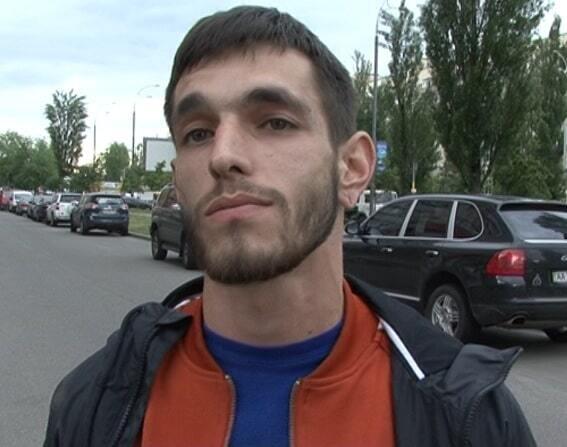 Лжеобменники в Киеве: аферисты украли у клиентов более $300 тысяч