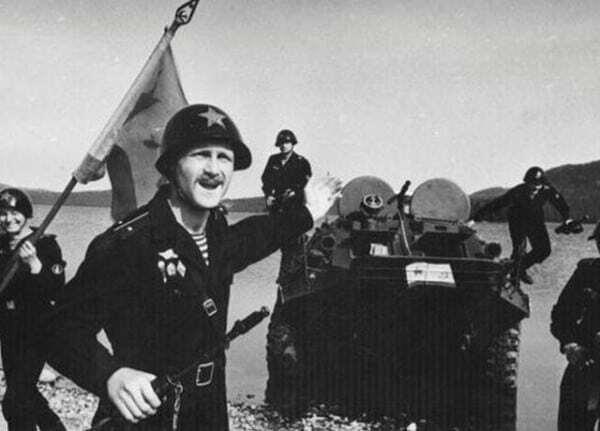 Два роки загибелі Кульчицького: що відомо про генерала-героя